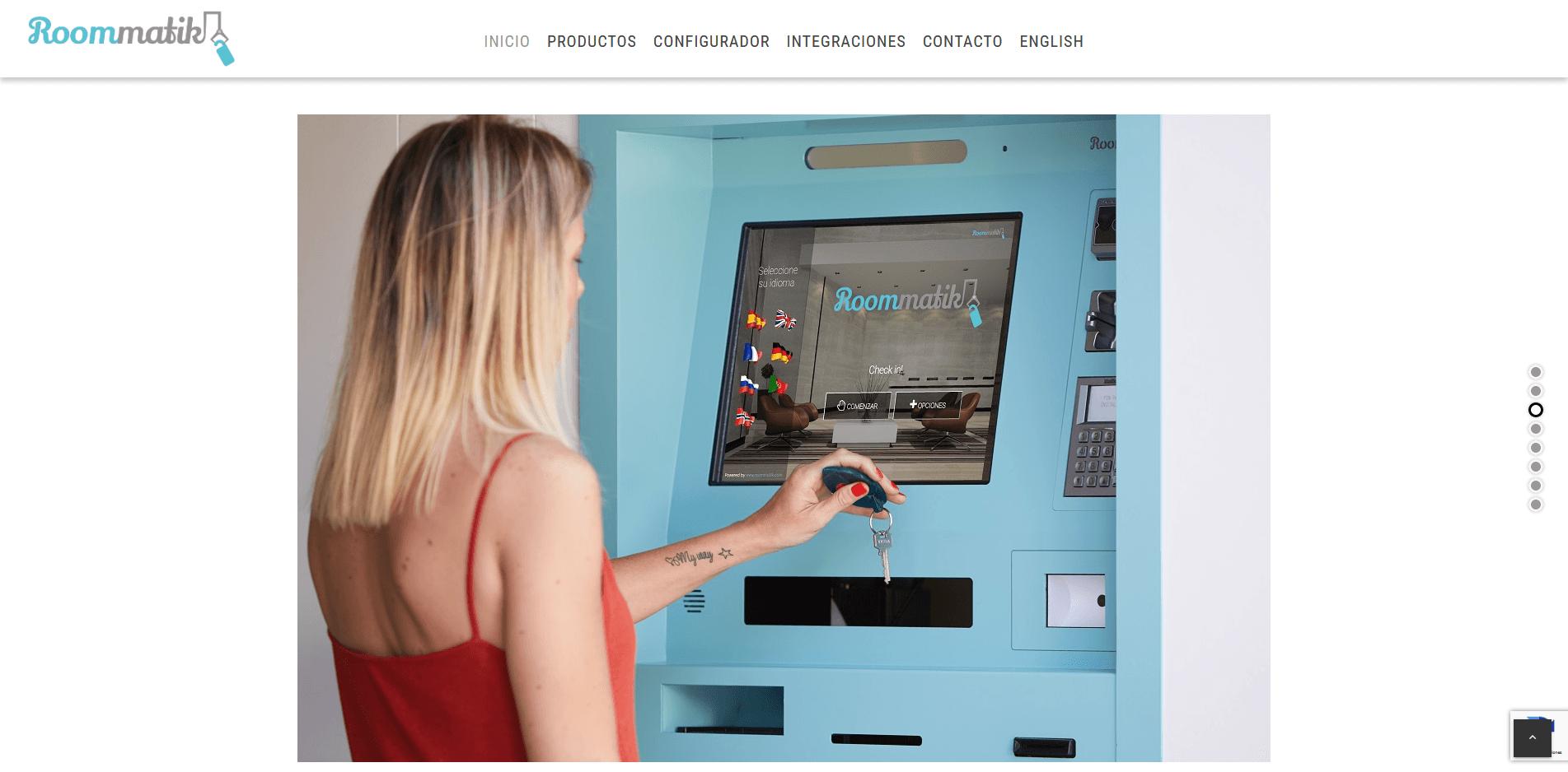 Screenshot_2019-08-17 Roommatik Kioscos de auto check-in para hoteles