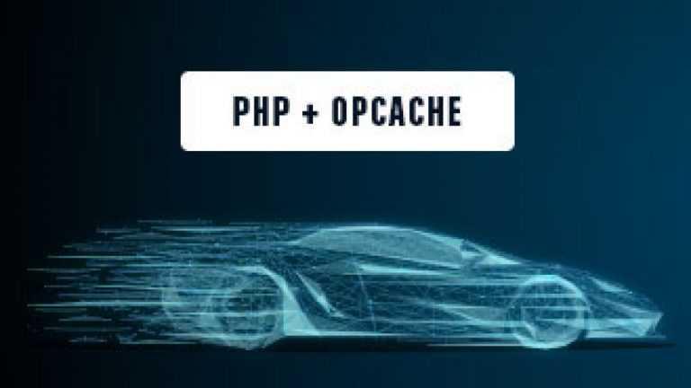 Instale OPCache para mejorar el rendimiento de PHP en CentOS 7